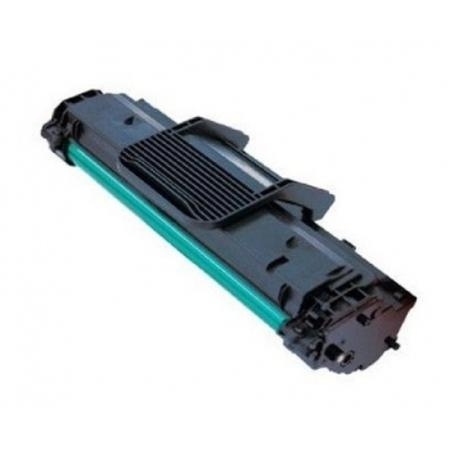 Xerox 113R00730 Black Remanufactured Toner Cartridge