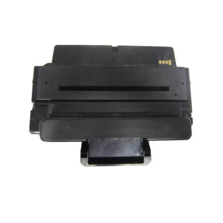 Xerox 106R02311/106R02309 Black Remanufactured High Capacity Laser Toner Cartridge
