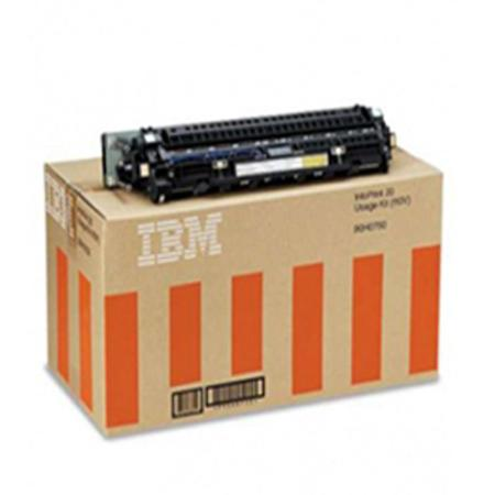 IBM 90H0750 Original Laser Toner Usage Kit