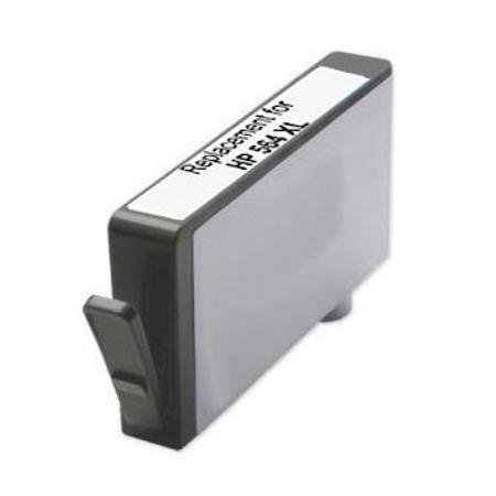 Compatible Photo Black HP 564XL High Yield Ink Cartridge (Replaces HP CR277WN)