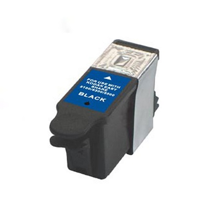 Kodak No. 10 Black Compatible Ink Cartridge