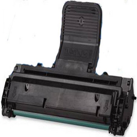 Compatible Black Samsung ML-1610D2 Micr Toner Cartridge