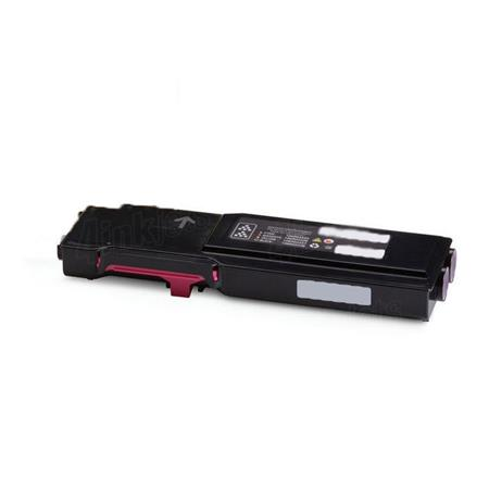 Compatible Magenta Xerox 106R02745 Toner Cartridge