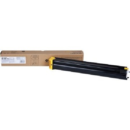 Sharp MX36NTYA Yellow Original Toner Cartridge