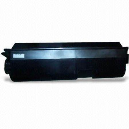Kyocera TK342 Black Remanufactured Toner Cartridge