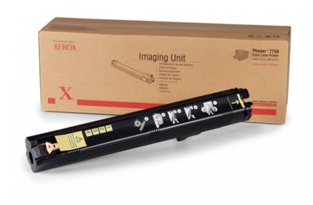 Xerox 108R00581 Original Imaging Drum Unit