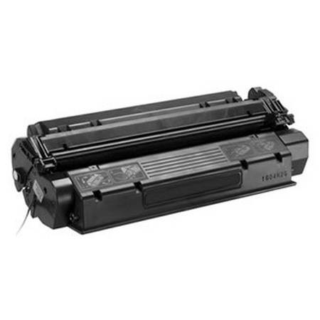 HP 15X (C7115X) Black Remanufactured High Capacity MICR Toner Cartridge - Made in USA
