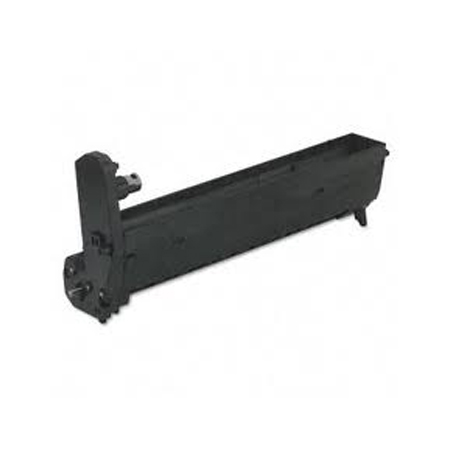 OKI 43381704 Black Remanufactured Drum Unit