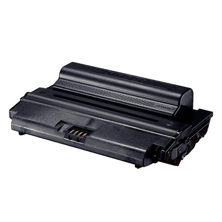 Samsung ML-D3470A Black Remanufactured Standard Yield Toner Cartridge