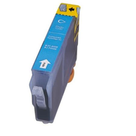 Compatible Photo Canon BCI-8PC Ink Cartridge (Replaces Canon 0983A003)
