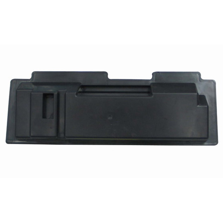 Kyocera TK-17 Remanufactured Black Toner Kit