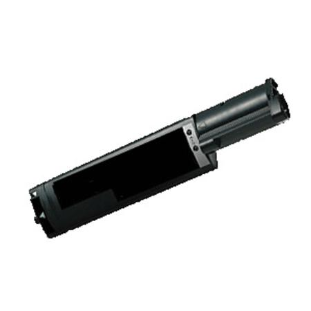 Epson S050190 Remanfactured High Capacity Black Laser Toner Cartridge