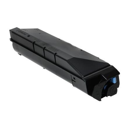 Kyocera Mita TK-8307K Black Remanufactured Toner Cartridge