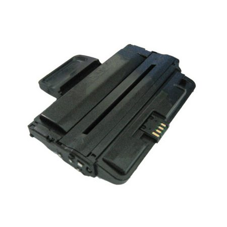 Samsung MLT-D208L Black Remanufactured Laser Toner Cartridge