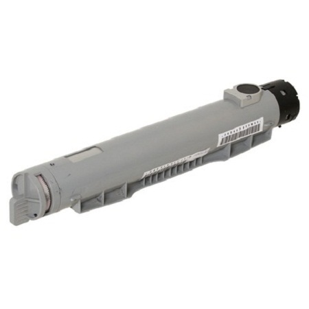 Compatible Black Dell 310-5807 Toner Cartridge
