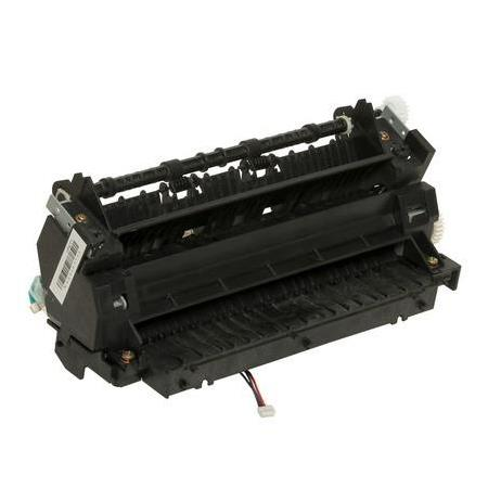 HP RG9-1493 Remanufactured Fuser Kit