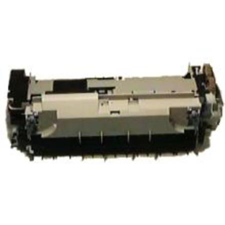 Compatible HP RG55063 Fuser Kit (Replaces HP RG55063)