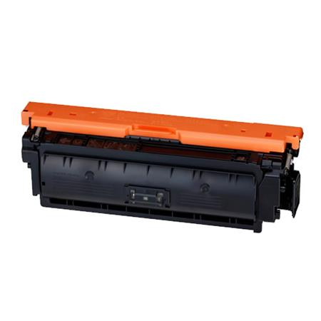 Compatible Black Canon CRG-040HBK Toner Cartridge (Replaces Canon 0461C001AA)