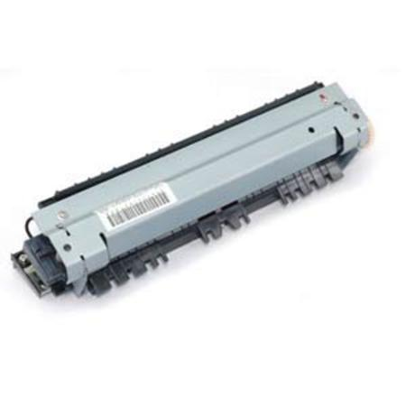 HP RM1-0354 Remanufactured Fuser Kit