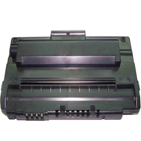 Xerox 109R00639 Black Remanufactured Toner Cartridge