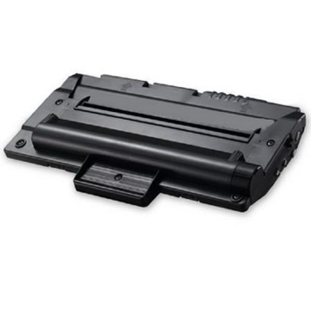 Compatible Black Xerox 109R639 Toner Cartridge