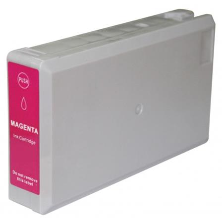 Compatible Magenta Epson 786XL Ink Cartridge (Replaces Epson T786XL320)