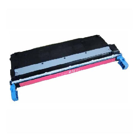 Compatible Magenta Canon EP-86M Toner Cartridge (Replaces Canon 6828A004AA)