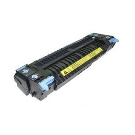 HP RM1-2665 Remanufactured Maintenance Kit