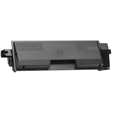 Compatible Black Kyocera TK-582K Toner Cartridge