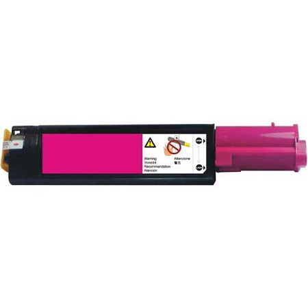 Dell G7030 Original Magenta Toner Cartridge (310-5738)