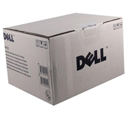Dell 330-2045 Black Original High Capacity Toner Cartridge