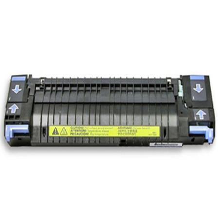 HP RM1-2763 Remanufactured Fuser Kit