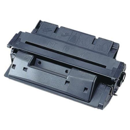 Compatible Black HP 27X Toner Cartridge (Replaces HP C4127X)