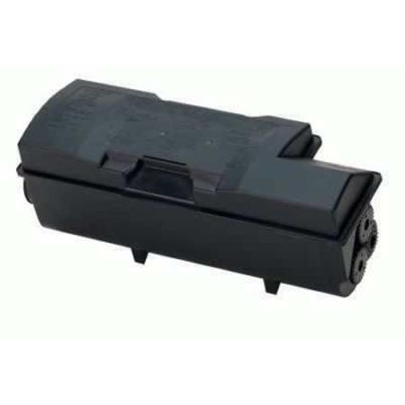 Kyocera TK20H Black Remanufactured Toner Cartridge