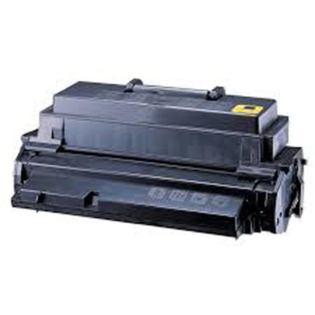 Compatible Black Samsung ML-1650D8 Toner Cartridge