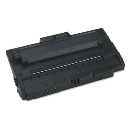 Ricoh 402455 Remanufactured Black Laser Toner Cartridge