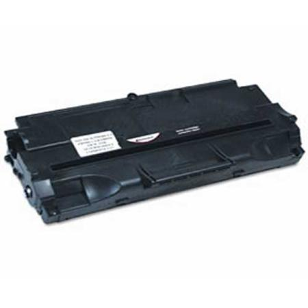 Samsung ML-4500D3 Remanufactured Black Toner Cartridge