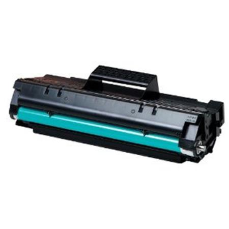 Xerox 113R495 Black Remanufactured Toner Cartridge