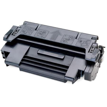 Apple M2473G/A Black Remanufactured Laser Toner Cartridge