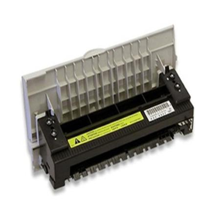 HP RG5-6903 Remanufactured Fuser Kit
