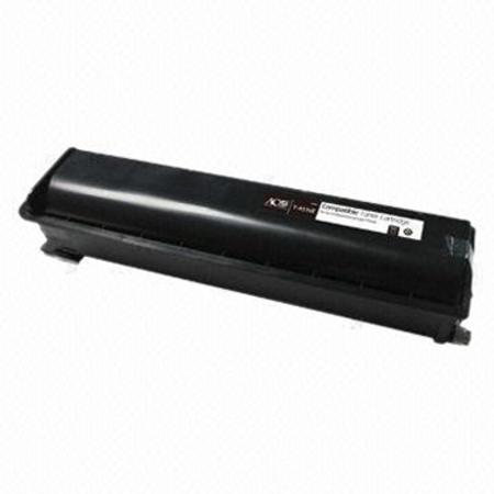 Toshiba T-4530 Black Remanufactured Toner Cartridge