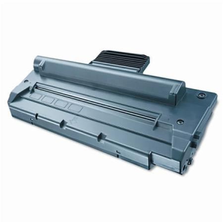 Samsung SCX-4100D3 Remanufactured Black Toner
