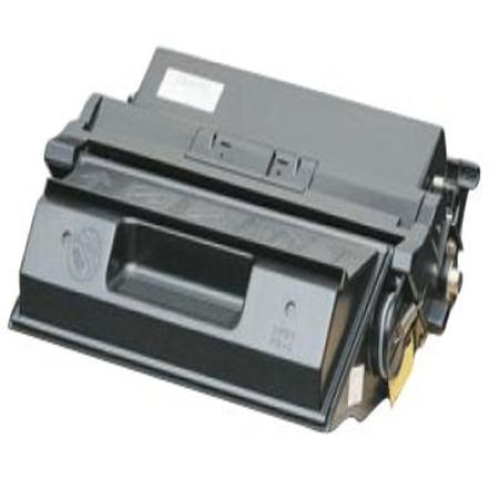 IBM 38L1410 Black Remanufactured Laser Toner Cartridge