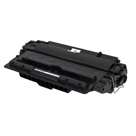 HP LaserJet 70A (Q7570A) Remanufactured Black Toner Cartridge