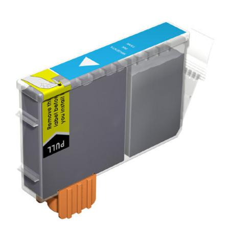 Canon BCI-6PC Photo Cyan Compatible Cartridge