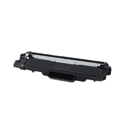 Brother TN227BK Black Remanufactured High Capacity Toner Cartridge