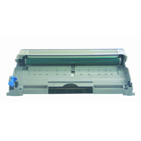 Compatible Black Brother DR350 Drum Unit