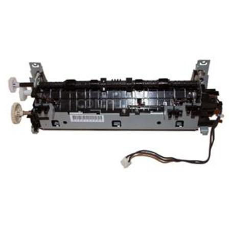 HP RM1-4430 Remanufactured Fuser Kit
