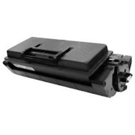 Compatible Black Samsung ML-3560D6 Toner Cartridge