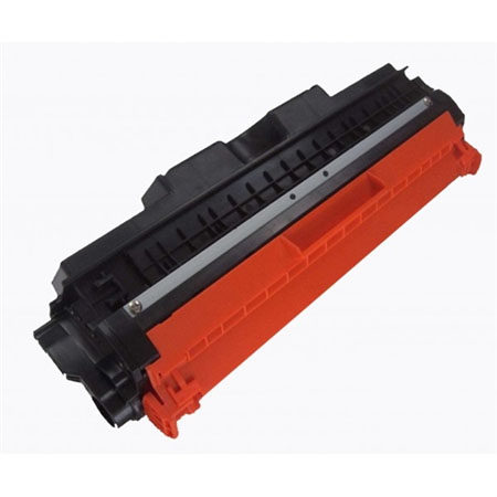 Compatible Black HP 126A Imaging Drum Unit (Replaces HP CE314A)